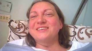 Я в Больнице :) Обстановка в Палате. Бесплатная медицина в Украине