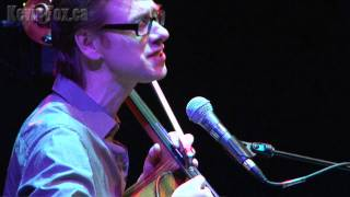 Diamonds on the Soles of Her Shoes - Kevin Fox (Paul Simon Cover) - Cello