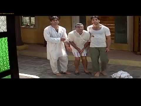 Deva Re Deva Babu Bhai Ab Number Tera