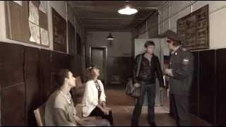 видео Фильм Волчий остров (2012) смотреть онлайн в хорошем качестве HD 720 скачать торрент бесплатно