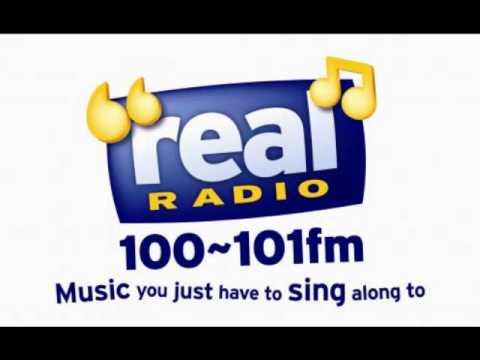 Real radio: Classic Robin Galloway wind up No50