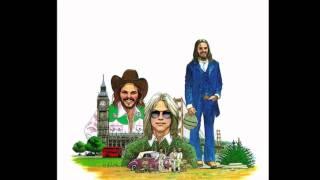 Vinyl Rip America I Need You Original 1971 Recording