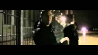 FLER feat. SILLA & REASON - 'GANGSTA' RAPPER