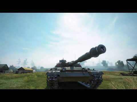 noob vs pro world of tanks