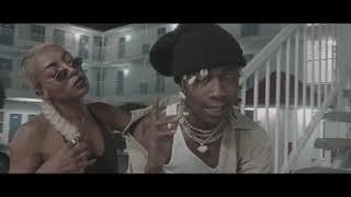 Gambar cover Zay Hilfiger - Yvette & Jody (Official Music Video)