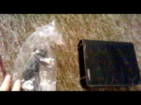 "Жорсткий диск Western Digital Elements Desktop 4TB WDBWLG0040HBK-EESN 3.5"" USB 3.0 External Black"