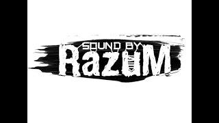 Сведение и мастеринг от RAZUM SounD - урок 2