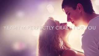Nick Kandler: Perfectly Crazy (Lyric Video)