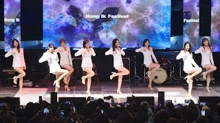 160518-9muses-dolls-fancam-by-
