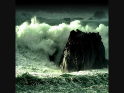 Ar Galon Digor ( version longue )  / Annie Ebrel   Feat: Gilles Le Bigot & Davy Spillane