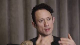 How do Trivium feel about The Sin And The Sentence? | Metal Hammer