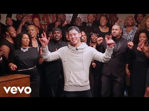 Nick Jonas  Jealous Gospel Version