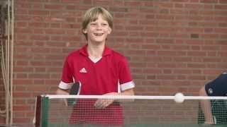 Tischtennis Jugend TSV Trittau / Trainingszeiten