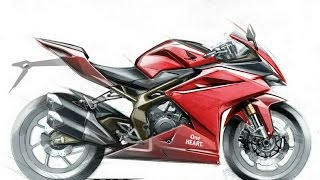 cbr250rr up cbr350rr vs yzf r3 vs ninja 300 ฮอนด าปร บแผนส ระยะยาว motorcycle tv