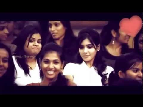 Priyathama Nivachata Kusalama Also With Lyrics FUL