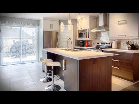 Maison vendue / House sold - Terrebonne, Québec