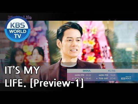 the guest OST - Korean Dramas video - Fanpop