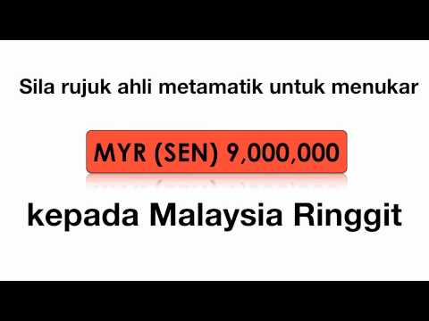 Prepaid International Call - Online Business for Dummies in Melayu Language