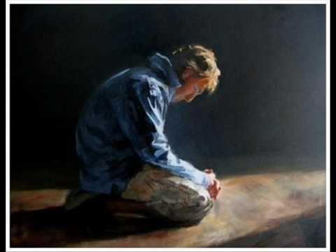 Subhash Gill - Fazal Nal Aya Rab- Psalm 51  -zaboor 51 - Christians In Pakistan