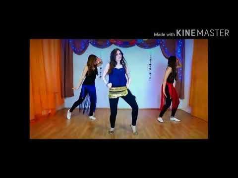 Etna Badhiya Badhiya Maal Samar Singh 2018 Hit Song Adishakti Films New Song