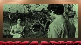 「禁じられた恋の島  L'Isola Di Arturo 」カルロ・ルスティケッリ楽団、Carlo Rustichelli
