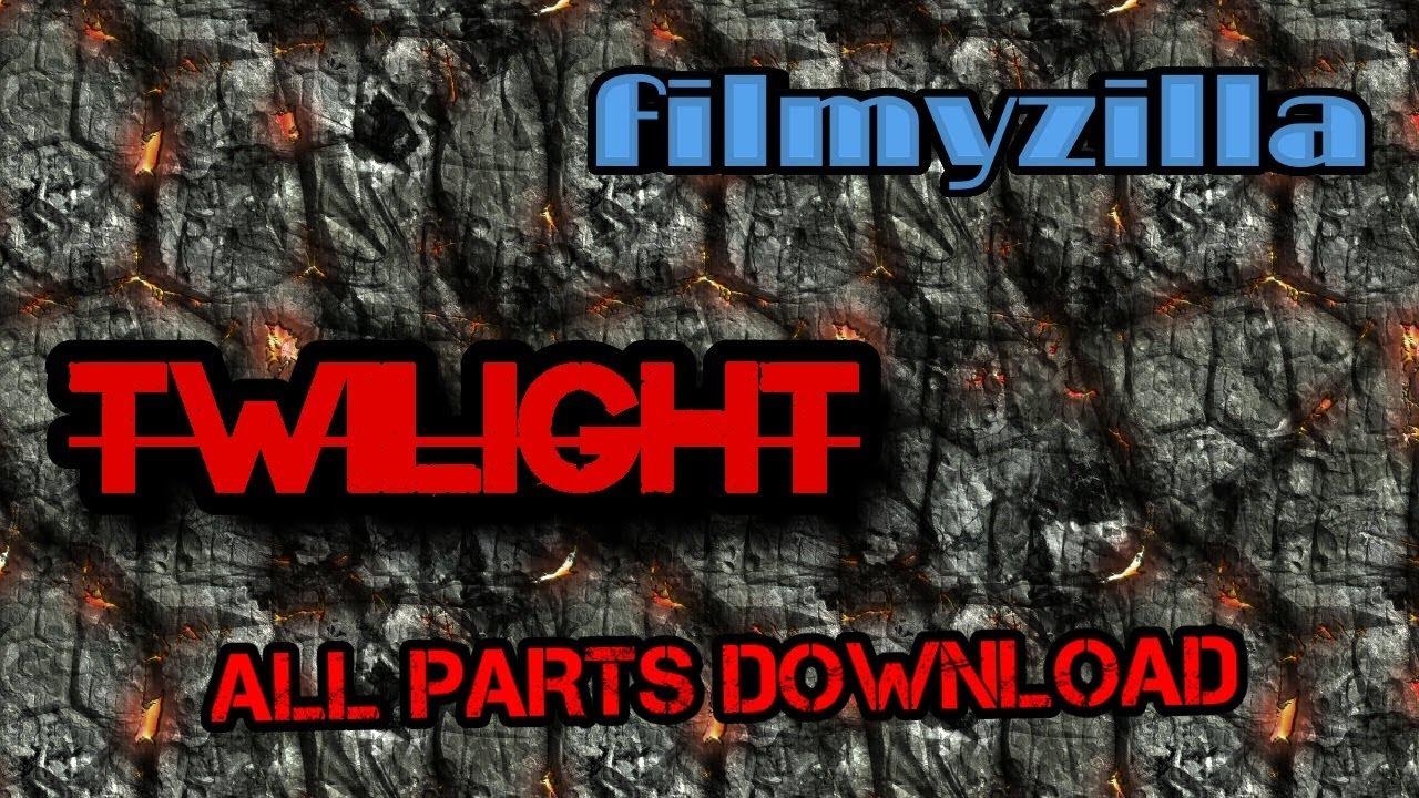 twilight saga eclipse in hindi 720p download filmywap