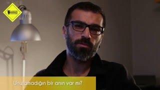 Motosiklet Sohbetleri | Fatih Altunkaynak