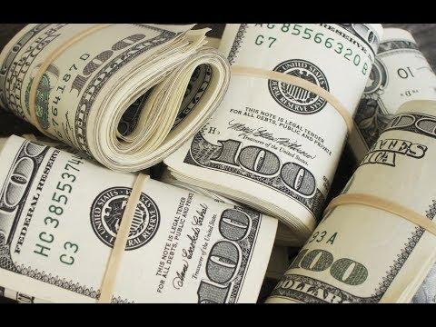 EARN $5 ONLINE DAILY (Public Likes Kenya) !!