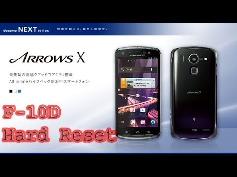 Sharp aquos phone sv sh 10d sh10d free android firmware - updated