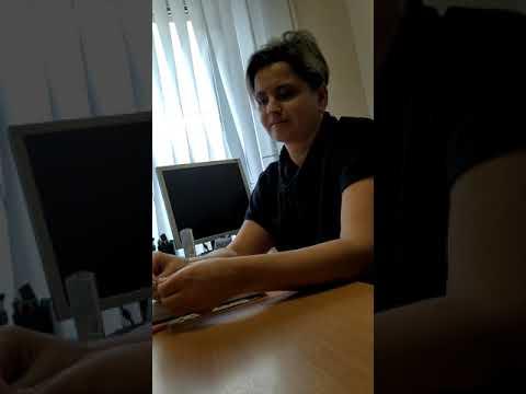 Вопросы к сотрудникам Энергосервис 74 Копейск, Челябинской области