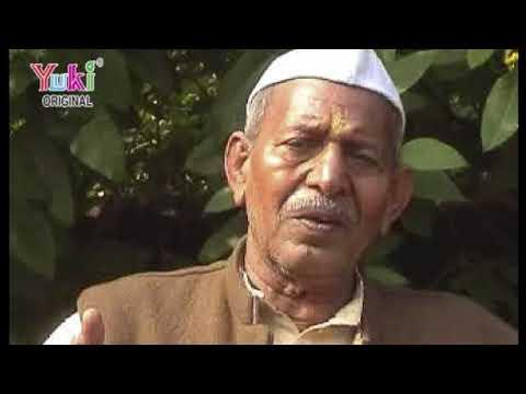 बिरहा- सती सुलोचना Birha Sati Sulochana |By-Heera Lal  Yadav& Parti | Audio-New
