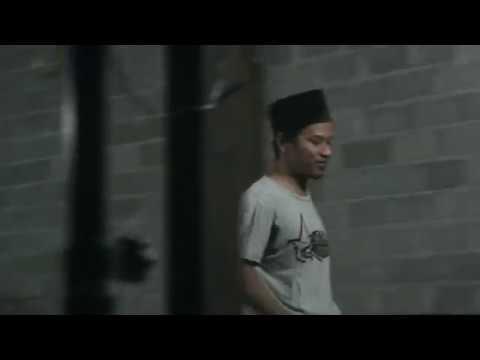 Full Tahlil dan manaqib Syeikh abdul qadir jailani
