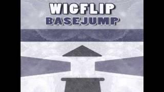 Wigflip - Couldn´t care less (Original mix)