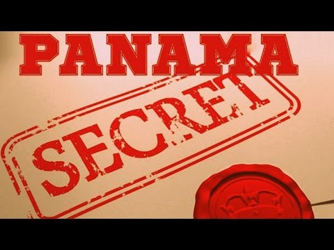 #1 Secret Of The Panama Papers (FULL LENGTH)