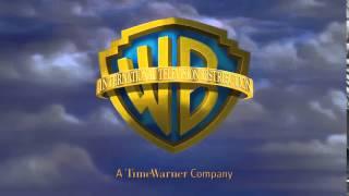 Warner Bros International Television Distribution logo