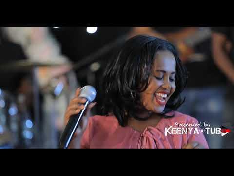 Margitu Warqina *Magaallee Kiyya*  New Ethiopian Music 2021(official video)