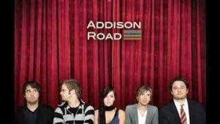 Sticking With You - Addison Road