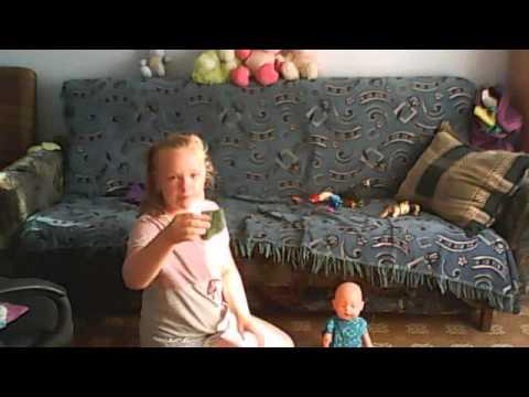Видео c веб-камеры от 23 августа 2015 г., 07:51 (UTC)