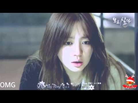 [MV Fanmade] Anh Sẽ Tốt Mà cực xúc động • OMG •