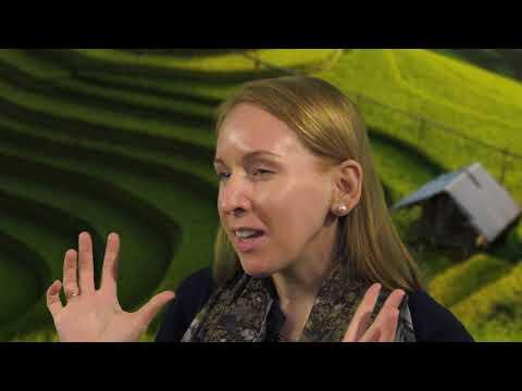 IMMANA Grants Interview series: Elaine Ferguson and Frances Knight, LSHTMLAST