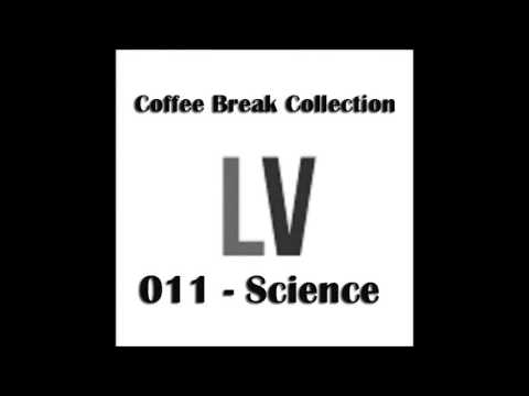 Coffee Break Collection 011 - Science (FULL Audiobook)
