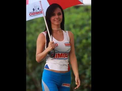 Descargar HIMNO DE LA LIGA MX 2013 en mp3