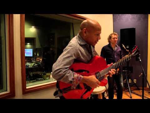 Popular Videos - Andrew Neu & Drum