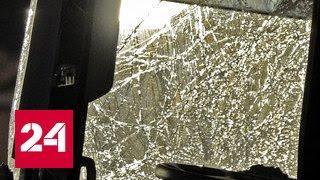 Теракт в Берлине: очень много улик говорят о следе ИГИЛ