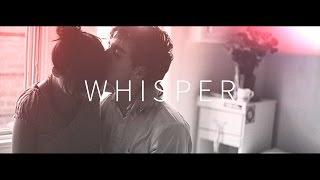 Baixar Crywolf - Whisper (Subtitulado al Español) (feat. emalyn)