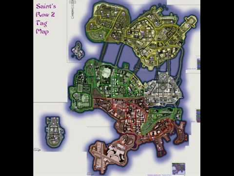 location saints row 2 / All games download on red dead redemption map full, terraria map full, dying light map full, just cause 2 map full, test drive unlimited 2 map full, gta 4 map full, saints on the map, dota 2 map full, goat simulator map full, far cry 4 map full,