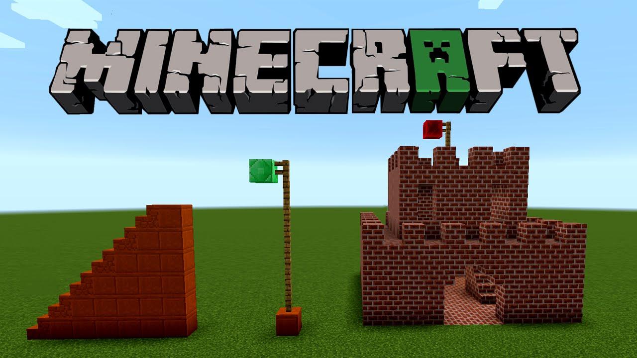 jogos de minecraft survival gratis super mario