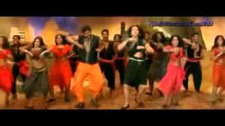 Tuzi Ghagar Nalala lav(in Tamil Hit)