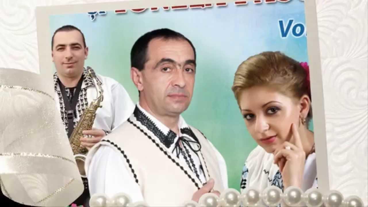 Download Simi Deac- Pentru mandra mea frumoasa