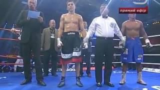 Baixar Gennady Golovkin vs. John Anderson Carvalho Full Fight